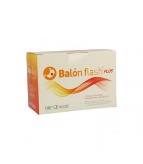 Diet Clinical Balón Flash 4...