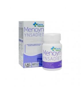 Menoyn 30 cápsulas