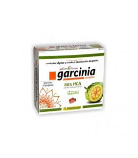 Pinisan Garcinia Complex 60...