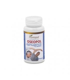 Plantapol Oseopol...