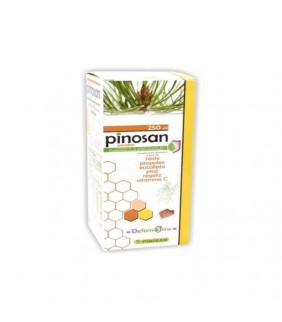 Pinisan Pinosan jarabe 250 ml