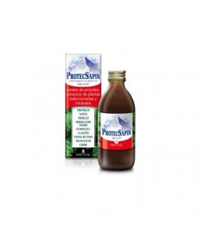 Protecsapin Jarabe 250 ml