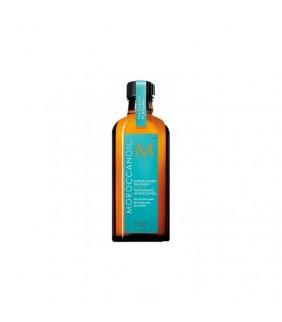 Tratamiento aceite 100 ml