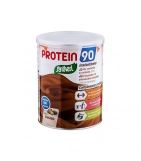 Santiveri Protein 90 Instan...