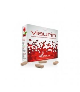 Viaurin 28 comprimidos