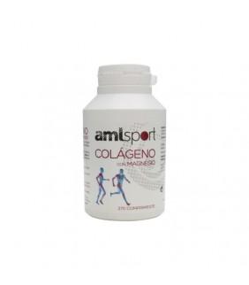 Starter cup 150 ml MAM vaso antiderrame