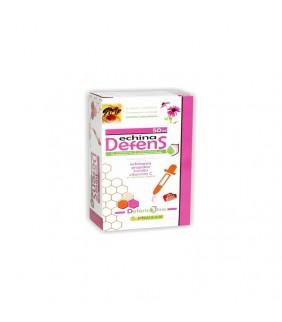 Pinisan Echina Defens 50 ml