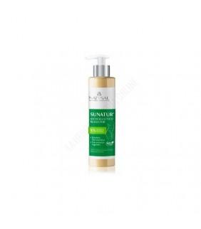 Sunatur Anticelulítico 250 ml