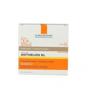 Anthelios XL Compacto...