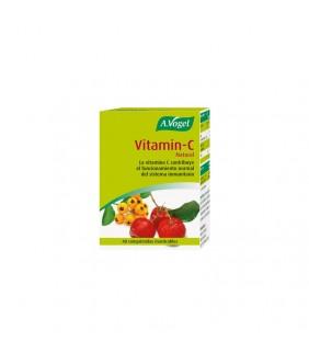 Bioforce Vitamin C 40...
