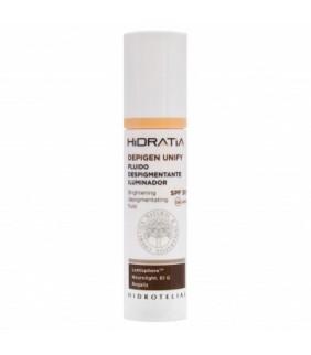 Aesculaforce Forte 30 Comprimidos A. Vogel