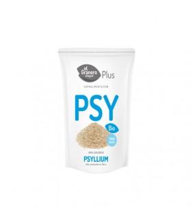 El Granero Psyllium Bio 150...