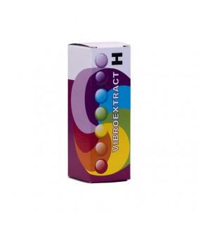 Vibroextract Hormonal 50 ml