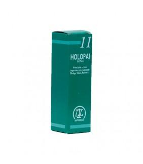 Holopai 11 31 ml