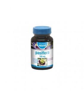 Pasiflora 500 mg 90...