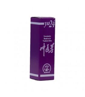 Equisalud Yap 24 31 ml