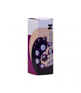 Acido Hialuronico 30 Capsulas Drasanvi