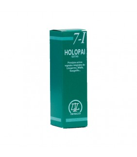 Holopai 7I 31 ml