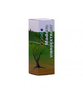 Vibroextract Madera 50 ml