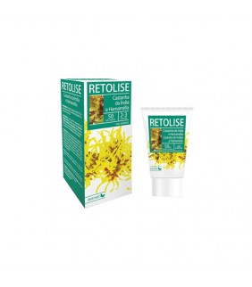 Retolise Crema 50 ml