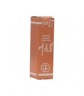Yap 17 30 ml