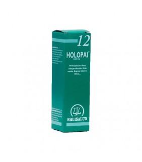 Holopai 12 31 ml
