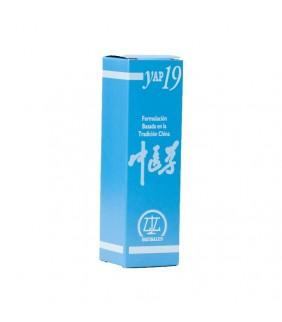 Yap 19 31 ml