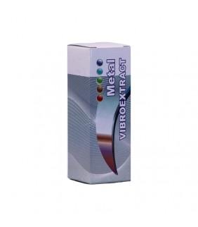 Vibroextract Metal 50 ml