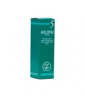 Equisalud Holopai 5 31 ml