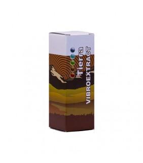 Vibroextract Tierra 50 ml