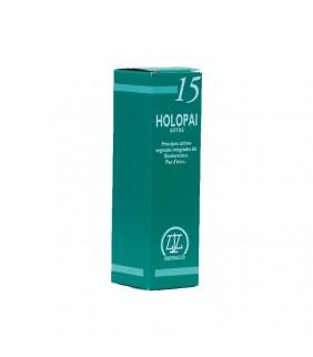 Holopai 15 31 ml