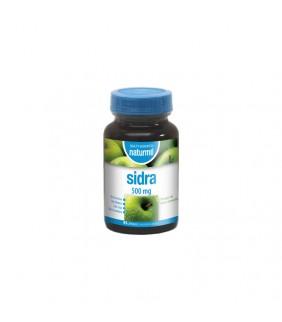 Dercos Champu Estimulante 400 Ml Dosificador VICHY