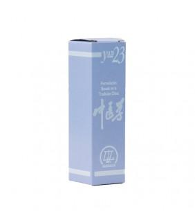 Yap 23 31 ml
