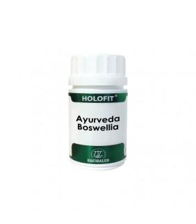Equisalud Holofit Boswellia...