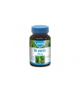 Ginseng Coreano 60 Cap 600 Mg Plantapol