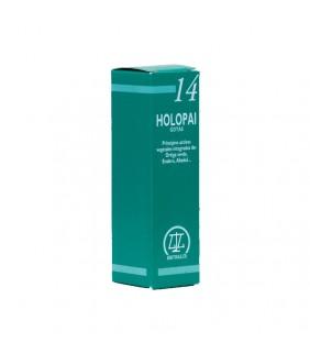 Holopai 14 31 ml