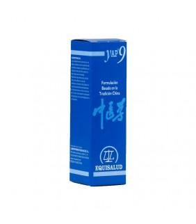 Yap 9 31 ml