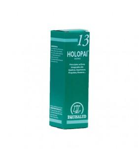 Holopai 13 31 ml