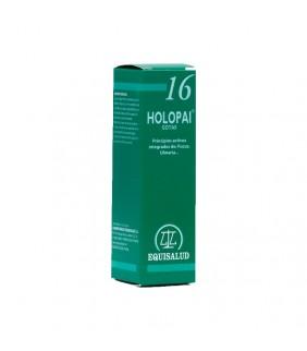 Holopai 16 31 ml
