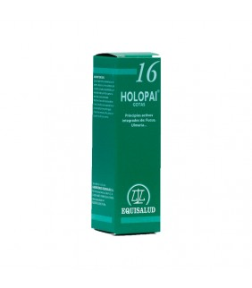 Psylium Bio 150 G Granero Integral