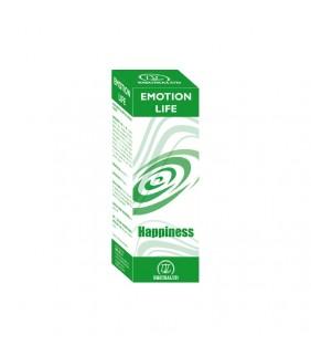 Emotionlife Happiness 50 ml
