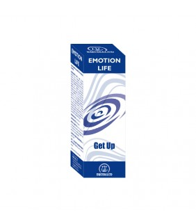 Emotionlife Get Up 50 ml