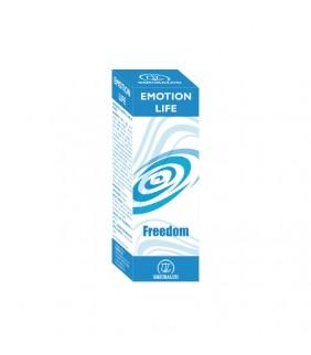 Emotionlife Freedom 50 ml