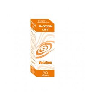Emotionlife Vocation 50 ml