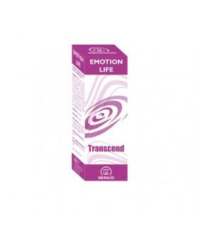 Emotionlife Transcend 50 ml