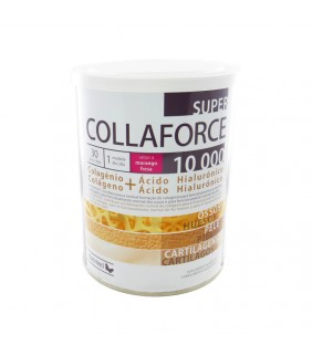 Dietmed Super Collaforce...