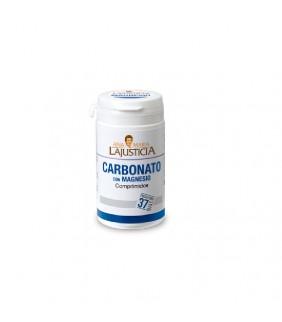Carbonato de magnesio 75...