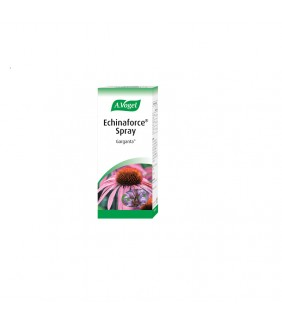 Echinaforce spray 30 ml