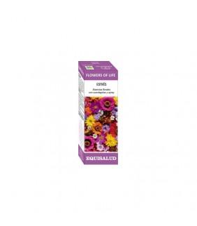 Pack 2 unid Reduplus Forte 200 ml Prisma Natural