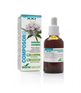Perfume mujer Iap Pharma